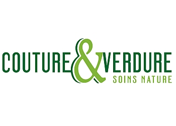 Granby lawn care service Couture & Verdure - Soins Nature