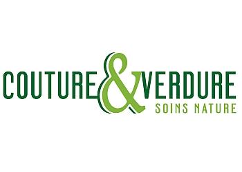 Granby lawn care service Couture & Verdure - Soins Nature