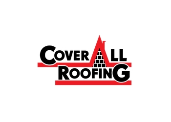 Mississauga roofing contractor CoverAll Roofing