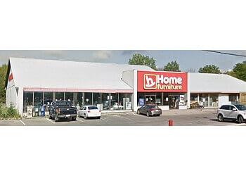 Welland furniture store HOME FURNITURE