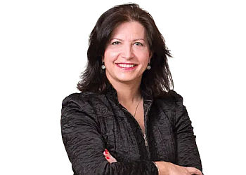Moncton intellectual property lawyer Cox & Palmer