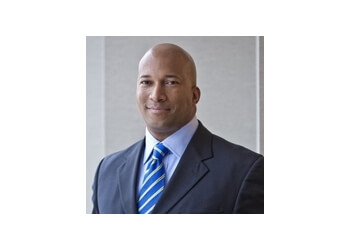 Craig A. Lewis Whitby Employment Lawyers