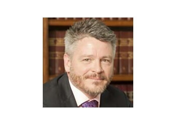 London employment lawyer Craig Morrison