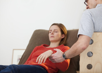 Moncton hypnotherapy Cratte Merville & Althea