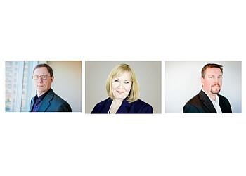 Brampton employment lawyer Crawford Chondon & Partners LLP