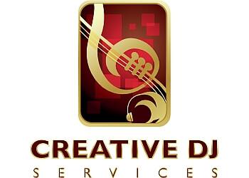 Langley dj Creative DJ Services