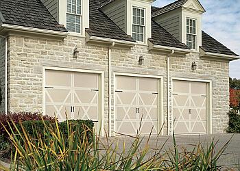 3 Best Garage Door Repair In Edmonton Ab Expert Recommendations