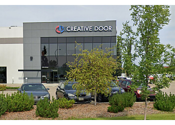 3 best garage door repair in edmonton ab threebestrated