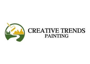 London painter Creative Trends Painting