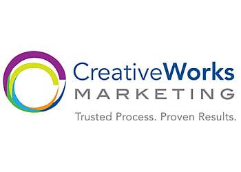 Markham advertising agency CreativeWorks Marketing