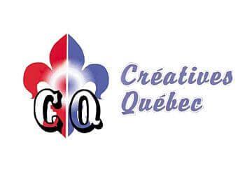 Saint Jean sur Richelieu computer repair Creatives Québec