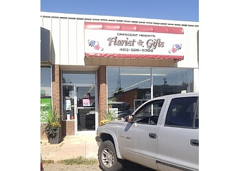 Medicine Hat florist Crescent Heights Florist & Gifts