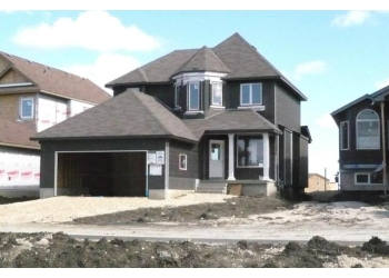 Guelph home builder Crescent Homes