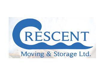 Crescent Moving and Storage Burnaby Moving Companies