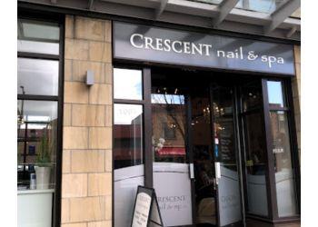 Crescent Nail & Spa