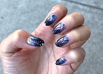 Crescent Nail and Spa