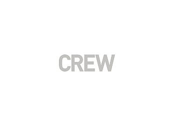 Kelowna advertising agency Crew Marketing Partners