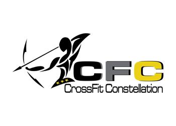 CrossFit Constellation Pickering Gyms