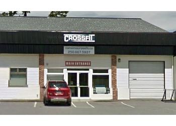 CrossFit Nanaimo