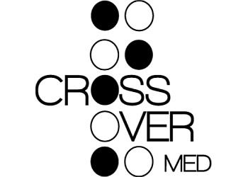 Cross Over Media