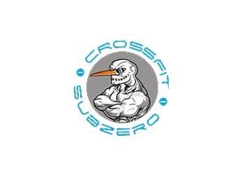 Crossfit Subzero