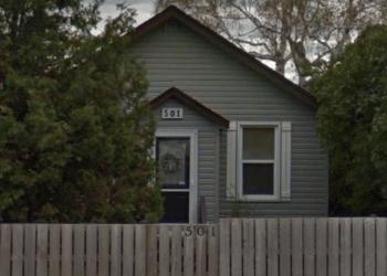 Thunder Bay addiction treatment center Crossroads Centre