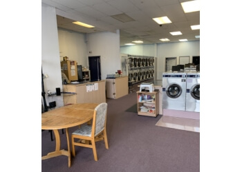 3 Best Dry Cleaners In Nanaimo Bc Expert Recommendations