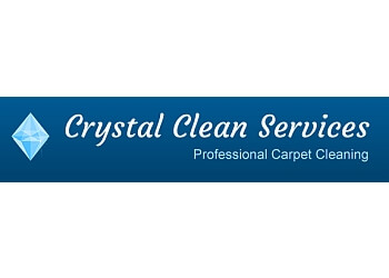 Hamilton carpet cleaning Crystal Clean Services