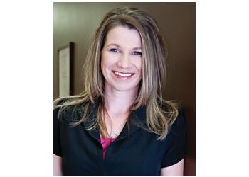 Medicine Hat insurance agency State Farm - Crystal Metz