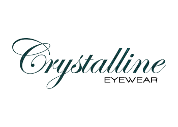 Richmond Hill optician Crystalline Eyewear