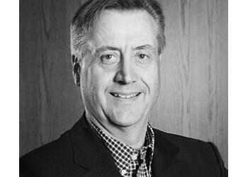 Saskatoon personal injury lawyer Cuelenaere LLP