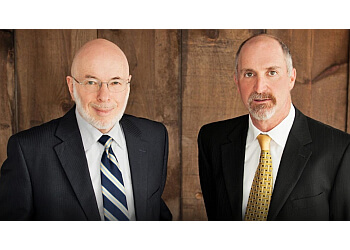 Barrie criminal defense lawyer Cugelman & Eisen
