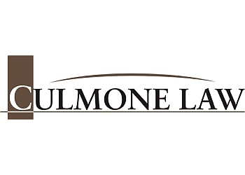 Windsor notary public Culmone Law