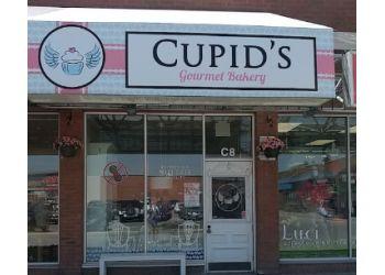 Oakville cake Cupid's Gourmet Bakery