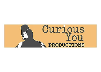 Kingston videographer CuriousYou Productions