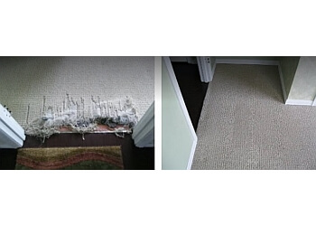 3 Best Carpet Cleaning In New Westminster Bc Expert