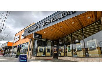Grande Prairie jewelry Curry's Jewellers