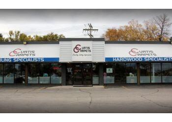 3 Best Flooring Companies In Winnipeg Mb Expert Recommendations
