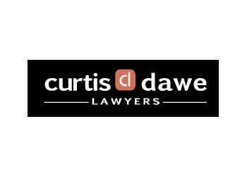 St Johns divorce lawyer Curtis Dawe Lawyers