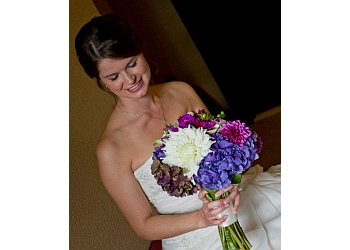 Peterborough wedding planner Custom Elegance Events & Promotions