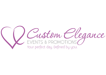 Custom Elegance Events & Promotions