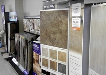 3 Best Flooring Companies In Sarnia On Expert