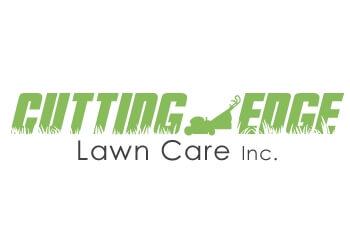 Cutting Edge Lawn Care Inc.