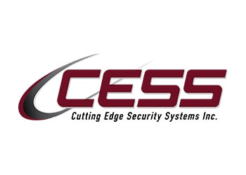Cutting Edge Security Systems Inc.