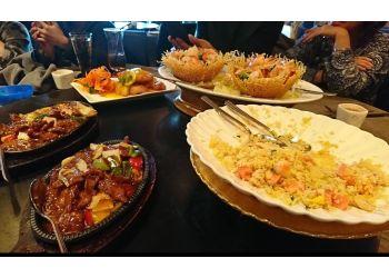 Newmarket chinese restaurant Cynthia's Chinese Restaurant