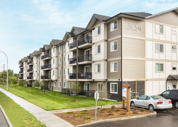 Saskatoon apartments for rent Cypress Gardens