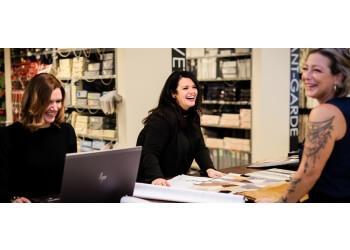 Mirabel interior designer Déco Urbaine