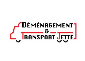 Saint Jean sur Richelieu moving company Déménagement Transport Jetté