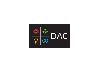 Toronto advertising agency DAC