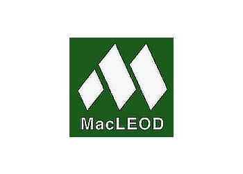 Kingston licensed insolvency trustee D. & A. MacLeod Company Ltd.